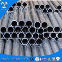 6000 series 6061 6063 6005 anodized aluminium tube/pipe