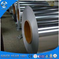 hot sell 5154 coil factory price per kg aluminium coil