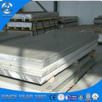 Hot sale alloy 2217 aluminium sheet price per kg