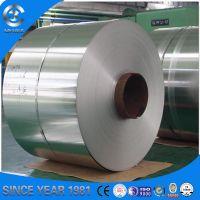 1070 aluminium alloy coil
