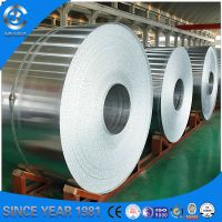 high quality 6005 aluminium coil new product price
