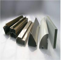 Quality door and window extrusion aluminium profile