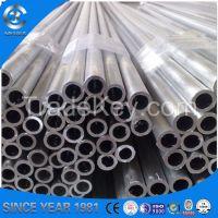 Promotional Wholesale aluminum pipe 6065 t5 t6 60mm making machine