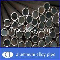 Price for 600mm diameter Wall Large Diameter Aluminium Pipe /Aluminum