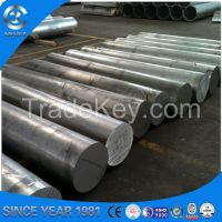 Believe yourself you are right 5052 round aluminum bar stock price