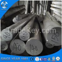 Price of mauritius aluminum bar 6061 7075 t6 profile for window door