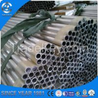 Your best choice 1060 18mm aluminum pipe dimensions