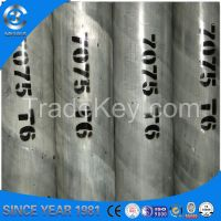 7075/7050/7055 t74/t651 6061-t6 extruded aluminum bar, aluminum rod