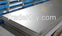Aluminum Sheet Price 2mm 3mm 4mm Aluminum Sheet