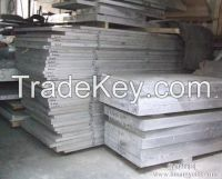 5083 thickness 0.5mm 4x8 anodized aluminum sheet priceGrade: