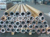 1060 aluminum tube, 1060 aluminum pipe aluminum tube aluminum tubes al