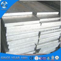 5083 5052 5086 5754 Alloy Thin Aluminum Sheets 1mm 2mm 5mm Thick