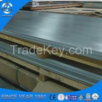 5mm thick 5052  anodized aluminum sheet