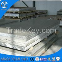 Factory direct supply of 6016 aluminum sheet price