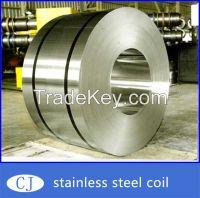 300 Series Grade and EN, , JIS, GB, DIN, AISI Standard 304 BA stainless