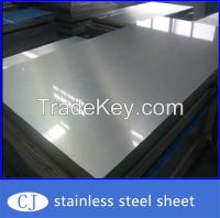 10mm stainless steel sheet/302 stainless steel sheet price/cheap stain