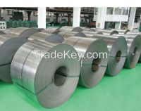 mild hot rolled coils Q235 SS400 a36 ST37 steel plate 4.5mm for sale