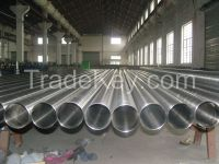 stainless steel tube, stainlesss steel pipe, Cold-rolled stainless steel