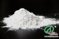 Sodium Hydrogen Carbonate, Banking Soda, Sodium Acid Carbonate