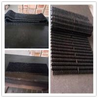 silent chain tooth chain conveyor glass  chains
