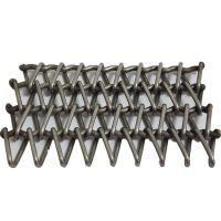 steel wire mesh belt conveyor belt wire net belts