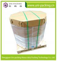 Corrugated Boxes Paper IBC