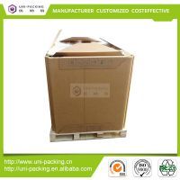 IBC manufacturer, Manufacturer of ibc containers