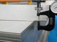 Titanium Plates&Titanium Sheets