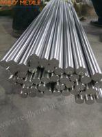 Titanium Bar & Titanium Rod  all sizes
