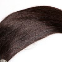 Hair Factory Unprocessed virgin Brazilian hair wholesale price