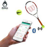 Cosmict Tennis Sensor Unniversal Tennis Products For Tennis Sports