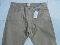 Mens Twill chino & GIRLS long trouser