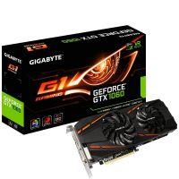 Gigabyte GeForce GTX 1060 G1 Gaming 3GB Graphics Cards