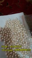 100 kg really Pearls for selling