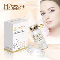 All Skin Type Revitalizing Repairing&Firming Skin Serum A Skin Repairing Serum