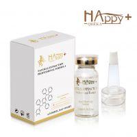 CE super quality promotion eye elasticity serum eye anti-wrinkle & ani-puffing serum