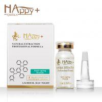 CE FDA High Quality Safety Anti-Aging Serum Anti-Wrinkle serum Beauty Product