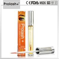 Prolash+ eyelash growth enhancer II eyelash grower