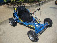 Mini Racing Go Kart / Go Kart (G-50A)