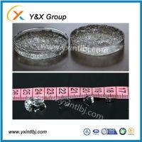 adult fruit tree use super absorbent polymer YXSAP-2