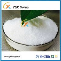wheat use super absorbent polymer potassium based