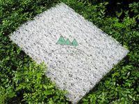 Aquarium and pond filter mat