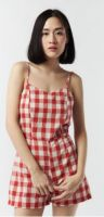 Women's Playsuits