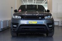 2012  Evoque sale good price with Reverse camera, Privacy glass