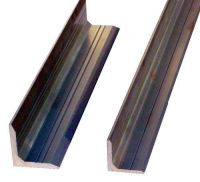 Various kind of Aluminium Angles