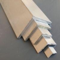Various kind of Aluminium Angles