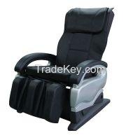 Micro-computer Massage Chair