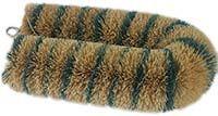 Sri Lanka Brushes, Sri Lankan Brushes Manufacturers - Made