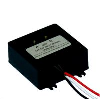 12V 24V Battery equalizer