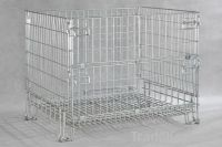 mesh container  wire mesh